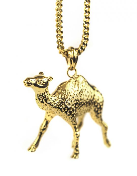 Best Camel Necklace, Necklace, necklaces for women