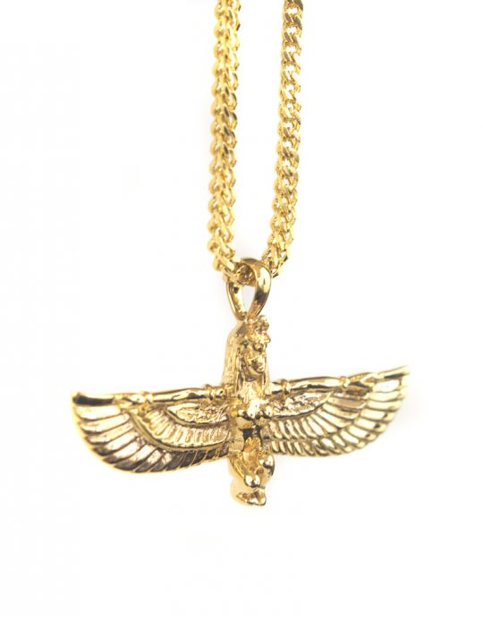gold chain necklace, Cleopatra Necklace designs